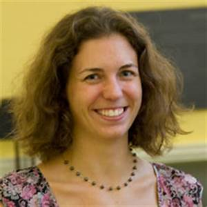 Jennifer Maeng, Ph.D.