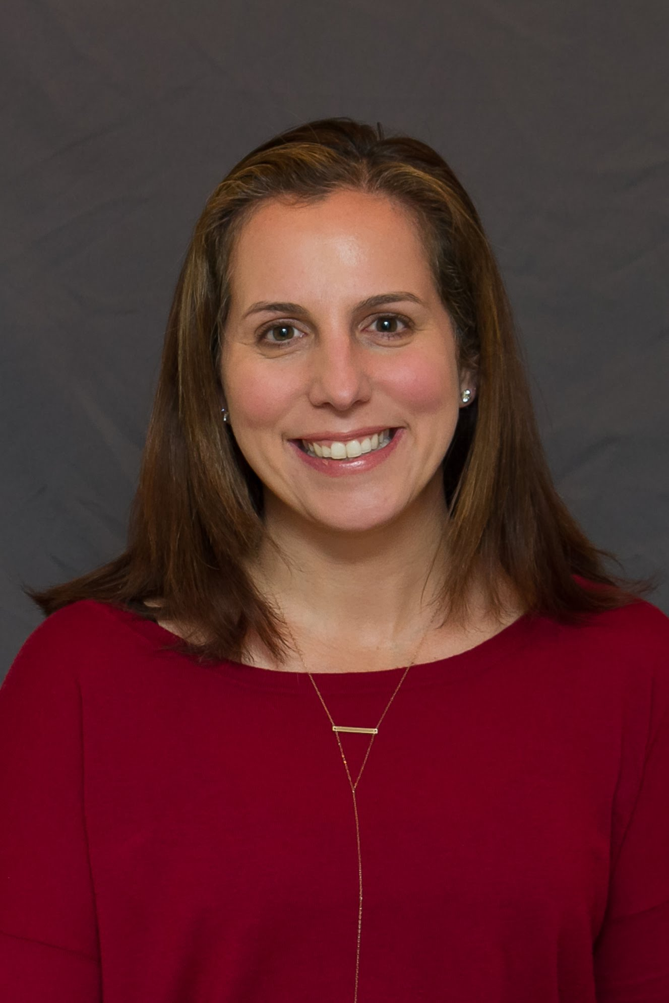 Rachel Masi, PhD