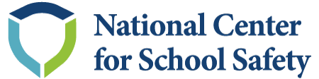 National Center for School Safety