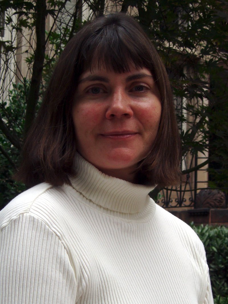 Terri N. Sullivan