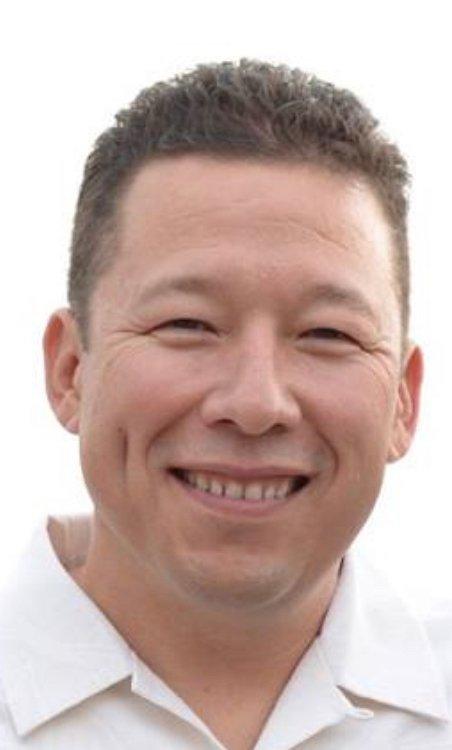 Kenji Okuma
